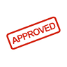 approval-i.png
