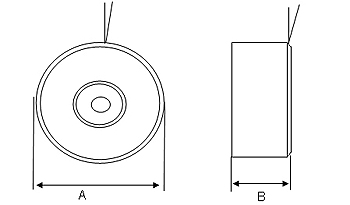PowerTronix - Inductors Specification