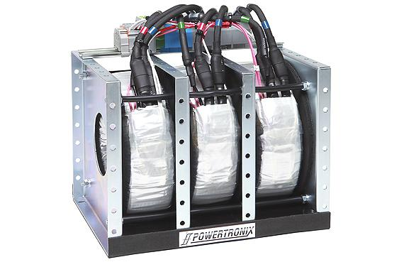 Powertronix-3-Phase-Transformers-1.jpg