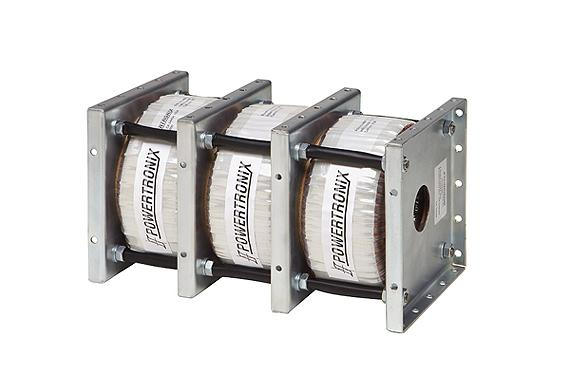 Powertronix-3-Phase-Transformers-3.jpg