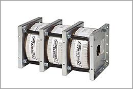 Powertronix-3-Phase-Transformers-0.jpg #