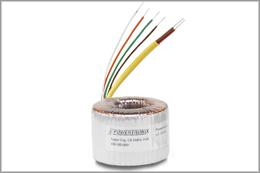 Powertronix-High-Efficient-Power-Transformer-0.jpg #