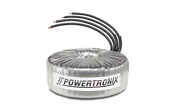 Powertronix-High-High-Voltage-Transformer-2.jpg