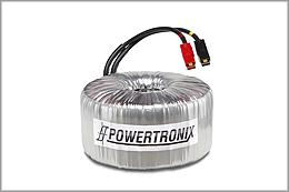 Powertronix-Inductor-0.jpg #