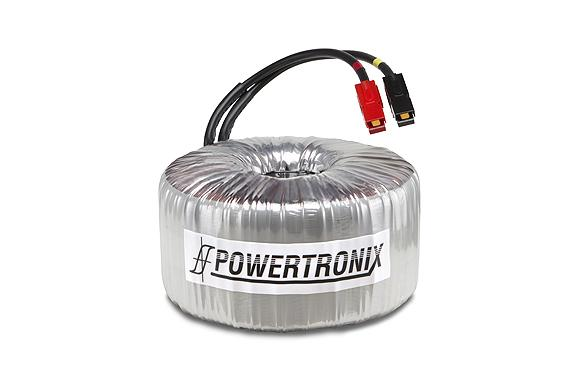 Powertronix-Inductor-1.jpg