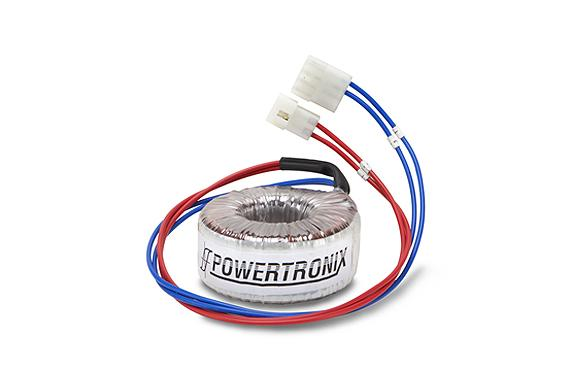 Powertronix-Intermittent-Duty-Cycle-Transformers-1.jpg