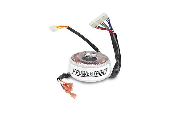 Powertronix-Dental-Transformers-2.jpg