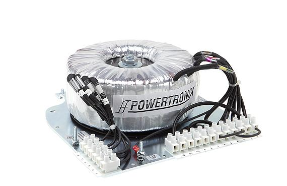 Powertronix-Isolation-medical-Transformers-2.jpg