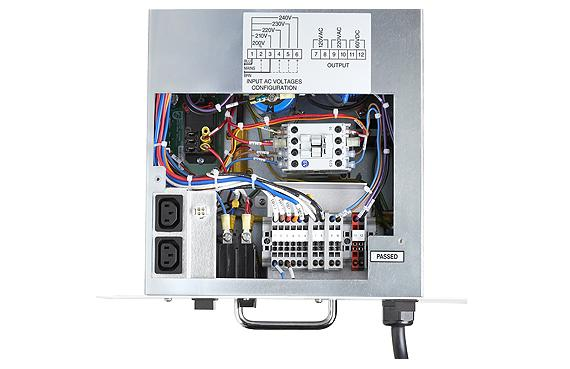 Powertronix-Power-Distribution-Units-6kVA-6.jpg