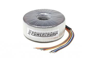LOW-INRUSH-TRANSFORMERS-PowerTronix.jpg #