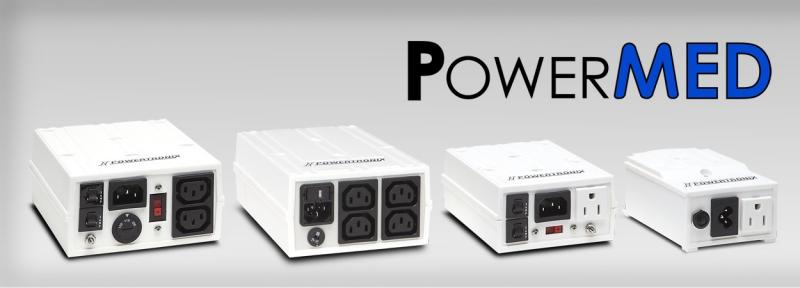 PM-Power-Supplies-Power-Solutions-Banner.jpg